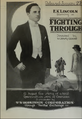 Film Daily 1919 E K Lincoln Fighting Through 3 Christy Cabanne.png