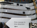 Films on Oramics move in this direction (clip).png