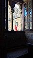 Finestra della Sala del Consiglio, Palazzo dei Priori.jpg