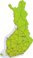 Finland national road 87.png