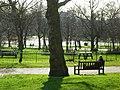 Finsbury Park - geograph.org.uk - 681167.jpg