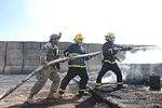 Firefighters DVIDS59940.jpg