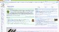 Firefox 18 on Windows 8.png