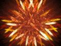 Fireworks fractal flame.png