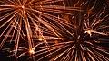 Fireworks in Nizhny Novgorod, Russia.jpg