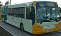 First Berkshire & The Thames Valley DME43920.JPG