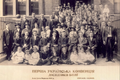 First Convention of the Ukrainians of the ISBA (September 1920, Chicago).png