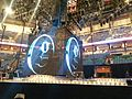 First Garth Brooks Concert on November 8th 2014 at the Target Center in Minneapolis, MN, USA - Picture 1 of 14.jpg