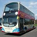 First Hampshire & Dorset 37581.JPG