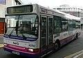 First Hampshire & Dorset 40792.JPG