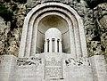 First world war memorial in Nice, France.jpg