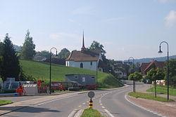 Fischbach kapelo Sankt Asper 177.jpg