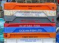 Fish crates (14051991141).jpg