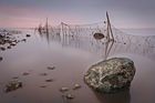 Fishing nets (8377175145)