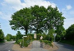 Fitzbek, Denkmal NIK 6918.JPG