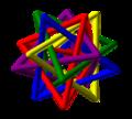 Five tetrahedra.png