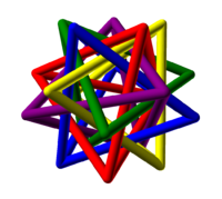 Five tetrahedra.png