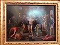 Flämische Barockgalerie - 5.jpg