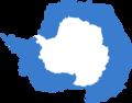 Flag Map of Antarctica.png