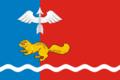 Flag of Krasnoturinsk (Sverdlovsk oblast).png