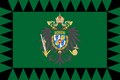 Flag of Lombardy–Venetia.png
