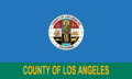 Flag of Los Angeles County, California (1967–2004).png