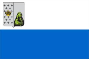 Valday, Novgorod Oblast
