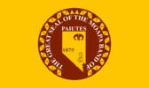 Moapa Band of Paiute Indians