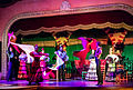Flamenco en el Palacio Andaluz, Sevilla, España, 2015-12-06, DD 15.JPG
