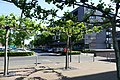 Flat in de Kroeten P1140739.jpg