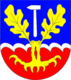 Coat of arms of Fleckeby