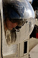 Flickr - DVIDSHUB - New Army aircraft takes flight in Iraq (Image 1 of 3).jpg