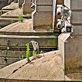 Flickr - Duncan~ - Heron at Putney Bridge.jpg