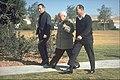 Flickr - Government Press Office (GPO) - Daily walk in Kibbutz Sde Boker.jpg