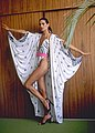 Flickr - Government Press Office (GPO) - Tami Ben Ami in a Gottex Bathing Suit CC.jpg