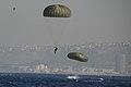 Flickr - Israel Defense Forces - Parachuting Together (1).jpg