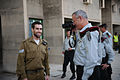 Flickr - Israel Defense Forces - Picture That.jpg