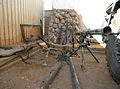 Flickr - Israel Defense Forces - Weapons Stockpile Uncovered in Lebanon.jpg