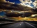 Flickr - Nicholas T - Empty Road.jpg