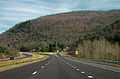 Flickr - Nicholas T - Through the Alleghenies (1).jpg