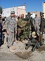 Flickr - The U.S. Army - www.Army.mil (29).jpg