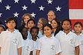 Flickr - U.S. Embassy Tel Aviv - 10.jpg