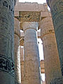 Flickr - archer10 (Dennis) - Egypt-3A-061.jpg