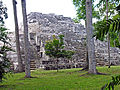 Flickr - archer10 (Dennis) - Guatemala-1290.jpg