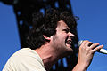 Flickr - moses namkung - Passion Pit 2.jpg