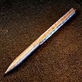 Fliegerdarts, item 4.jpg