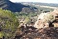 Flinders Ranges SA 5434, Australia - panoramio (63).jpg