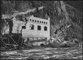 Flood - NARA - 294510.tif