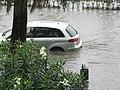 Flood - Via Marina, Reggio Calabria, Italy - 13 October 2010 - (14).jpg