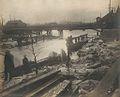 Flooded Don River 1899.jpg